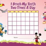 Useful tips for parents to motivate their child to brush their teeth habitually