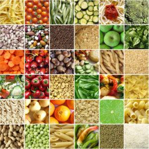 healthy foods for children's teeth