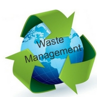 Biomedical Waste Management