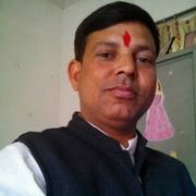 Mr Ajay Gupta