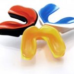 Significance of using dental mouth guards and how to take care of them?
